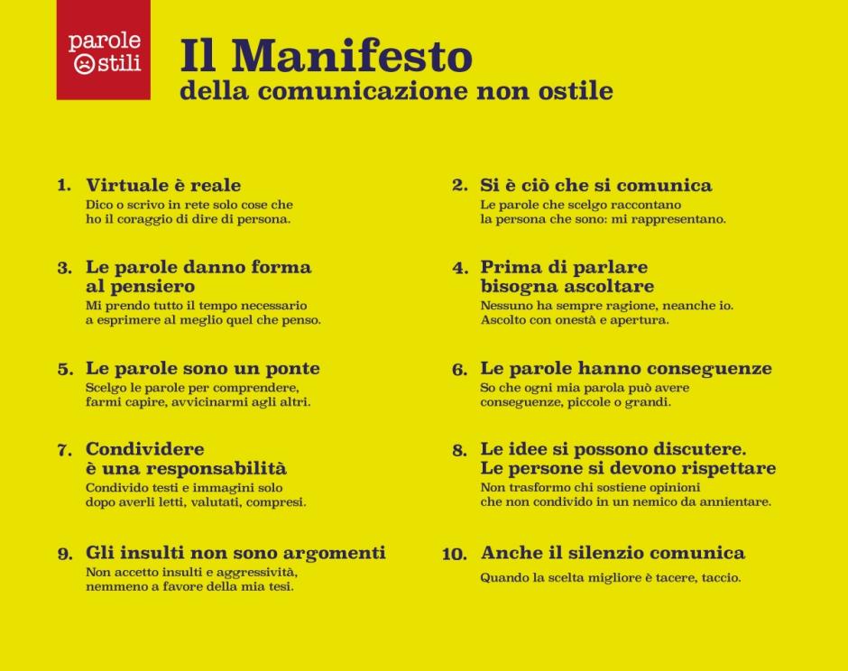 manifesto_def.jpeg
